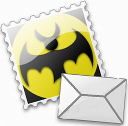 The Bat! Professional Edition 6.2.6 Final